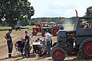 Bauernfest 2017_28