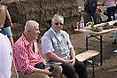 Bauernfest 2017_38