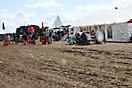 Bauernfest 2017_58