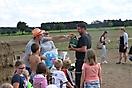 Bauernfest 2017_73