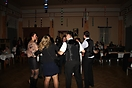Tanzabend_80