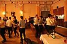 Tanzabend_8