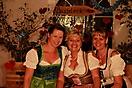 Oktoberfest 2017 Fotobox_30