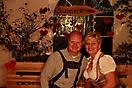 Oktoberfest 2017 Fotobox_34
