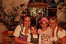 Oktoberfest 2017 Fotobox_36