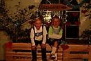 Oktoberfest 2017 Fotobox_39