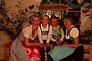 Oktoberfest 2017 Fotobox_40