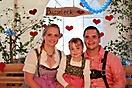 Oktoberfest 2017 Fotobox_6