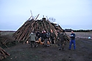 Osterfeuer 2017_36