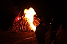 Osterfeuer 2017_46