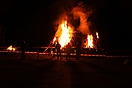 Osterfeuer 2017_50