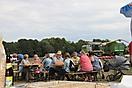 Bauernfest 2018_102
