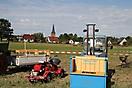 Bauernfest 2018_18