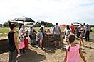 Bauernfest 2018_44