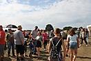 Bauernfest 2018_45