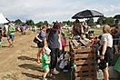 Bauernfest 2018_49