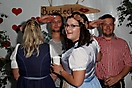 10. Oktoberfest 2018_181