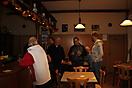 Skat- und Rommé-Spieleabend
