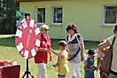 50. Jahre Grundschule Krieschow