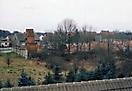 1998 - Abriss Stallgebäude_1