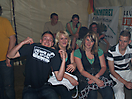Familienfest 2008_100