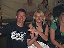 Familienfest 2008_101