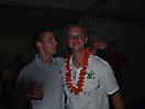 Familienfest 2008_102