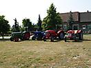 Familienfest 2008_13