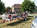 Familienfest 2008_15