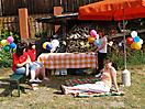 Familienfest 2008_20
