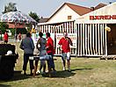 Familienfest 2008_31