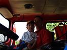 Familienfest 2008_39