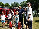 Familienfest 2008_40