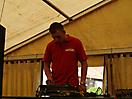 Familienfest 2008_4