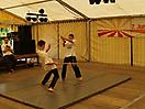 Familienfest 2008_52