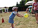 Familienfest 2008_56