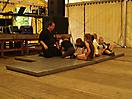 Familienfest 2008_61