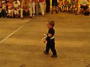 Familienfest 2008_66