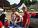 Familienfest 2008_6