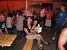 Familienfest 2008_74