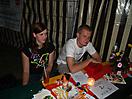 Familienfest 2008_75