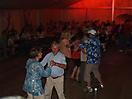 Familienfest 2008_76