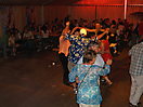 Familienfest 2008_77