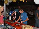 Familienfest 2008_81
