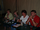 Familienfest 2008_82
