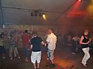Familienfest 2008_84