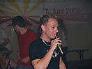 Familienfest 2008_85