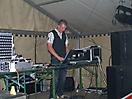 Familienfest 2008_87
