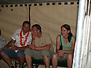Familienfest 2008_88