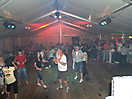 Familienfest 2008_89